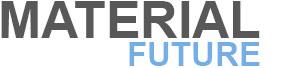 MaterialFuture.com
